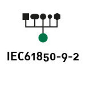 Picture of ibaPDA-Interface-IEC61850-9-2