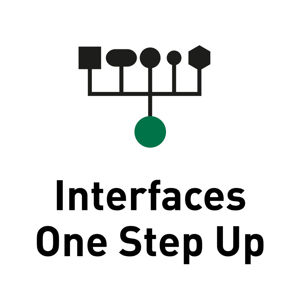 Picture of one-step-up-Interface-SAP-HANA