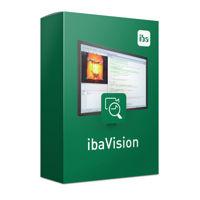 Bild på ibaVision-V2 2-Program-Add-On