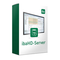 Picture of ibaHD-Server-V2-T-256