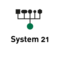 Picture of ibaPDA-Interface-System21-TCP