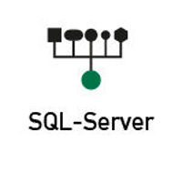Picture of ibaPDA-Interface-SQL-Server