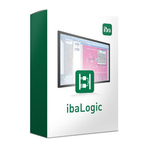 Bild på ibaLogic-V5 upgrade with 64-DatFileWrite