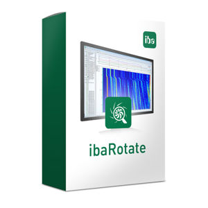 Picture of ibaRotate-Add-On Non-iba Files