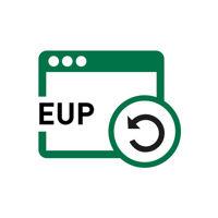 Bild på ibaRotate-EUP