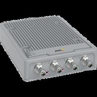 Bild på P7304 Video Encoder