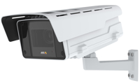 Picture of Q1615-E Mk III Network Camera