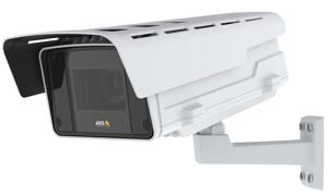 Picture of Q1615-E Mk III Network Camera