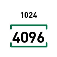 Bild på upgrade-ibaPDA-Data-Store-MQTT-1024 to 4096