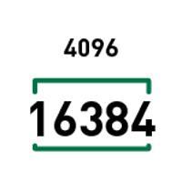 Bild på upgrade-ibaPDA-Data-Store-MQTT-4096 to 16384