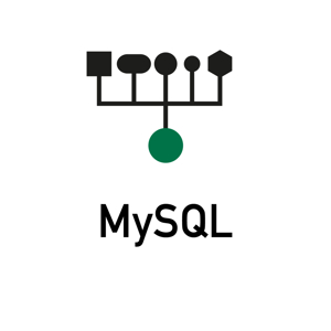 Picture for category MySQL