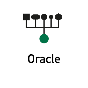 Picture for category Oracle
