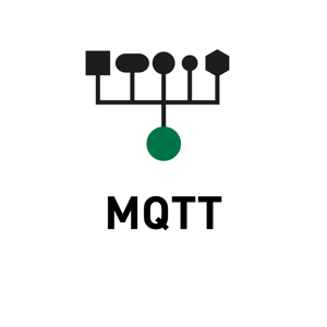 Picture for category MQTT