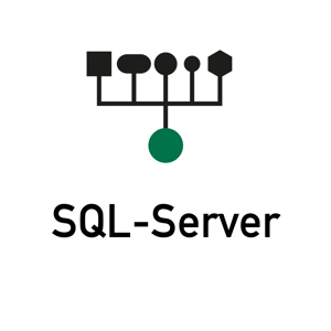Picture for category SQL-Server
