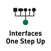 Bild på one-step-up-Interface-ABB-Xplorer