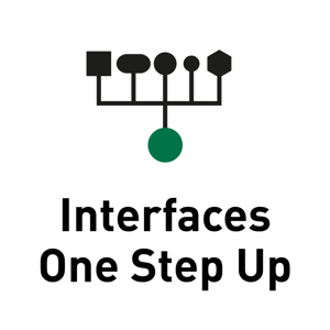 Picture of one-step-up-Interface-ABB-Xplorer