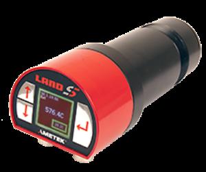 Bild för kategori Fixed Spot Non-Contact Thermometers / Pyrometers