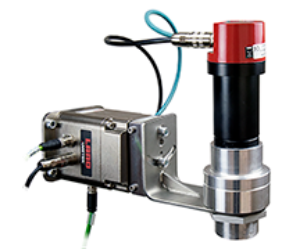 Picture for category SPOT Actuator