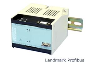 Bild för kategori Landmark Signal Processors