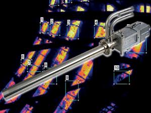 Bild för kategori NIR-Borescope-640