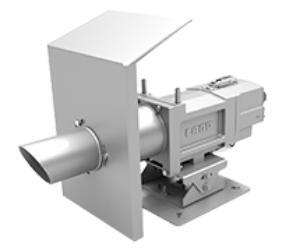 Bild för kategori SDS - Slag Detection System
